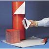 Fisher Scientific Biohazard Liner Heavy Duty Bio-Screen™ 11 X 16 Inch Disposable MON 504013CS