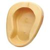 Medical Action Industries Medegen Pontoon Bedpan, Gold (H120-05) MON 144122EA