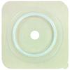 Wound Care: Genairex - Securi-T™ 2-Piece Hydrocolloid Barrier (7404214), 10 EA/BX
