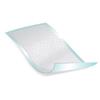 Griffin Care Vanguard® Underpads (1040), 28x30, 10 EA/BG MON14443101
