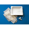Carefusion Suction Catheter Kit Tri-Flo 14 Fr. NonSterile MON 14444000