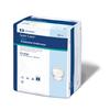 Medtronic Sure Care™ Ultra Protective Underwear - XL MON 14553100