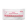 H & H Labs Petroleum Jelly 5 gm Foil Pack, 144EA/BX MON 14471400