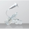 respiratory: Vyaire Medical - Verso™ Airway Adapter (CSC100), 20 EA/BX