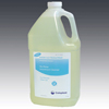 Coloplast Peri Wash II Sween Medicated Antiseptic Incontinent Cleanser Deodorizer MON 14551800-CS
