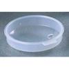 Sammons Preston Replacement Lid Polypropylene, Anti-Splash, 6/PK MON 14564000