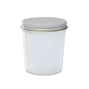 Specimen Collection: Medtronic - Specimen Cup Polypropylene 4 oz. NonSterile