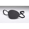 McKesson Convex Eye Patches MON 14582000