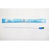 Cure Medical Cure Ultra™ Urethral Catheter, 14 Fr., Male, Straight (ULTRAM14), 30/BX MON 14651900