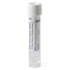 BD Collection Kit eSwab Regular Sterile MON 14692400