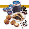 Hormel Labs Oral Fiber Supplement FiberBasics® Fruit 42 oz. Cup Powder MON 14702600