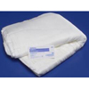 Medtronic Conforming Dressing Curity Gauze 1-Ply 36 x 100 Yard Bolt MON 14732010