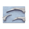 McKesson Laryngoscope Blade entrust Performance Plus Macintosh Size 3 Medium Adult MON 14733900