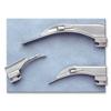 McKesson Laryngoscope Blade entrust Performance Plus Macintosh Size 4 Large Adult MON 14743900