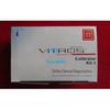 Ortho-Clinical Diagnostics Calibrator Kit 1 Vitros® Vitros 250/950 Chemistry Systems, 4 CAL/BX MON 14772400