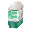 cleaning chemicals, brushes, hand wipers, sponges, squeegees: Ecolab - Oasis® Surface Disinfectant Cleaner (6114562)