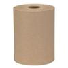 Saalfeld Redistribution Paper Towel Spring Grove® Hardwound Roll 7.875 Inch X 800 Foot, 6RL/CS MON 14814100