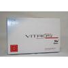 Ortho-Clinical Diagnostics Reagent Vitros® Sodium (Na+) For Vitros 250/950 Chemistry System 250 Tests MON 511482PK