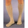 Jobst Relief Knee-High Anti-Embolism Compression Stockings MON 14860300