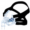 Roscoe Medical CPAP Face Mask Full Face Large MON 14896400