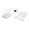 Systagenix Negative Pressure Wound Therapy Kit SNAPAdvanced 4 X 4 Inch, 1 EA/KT MON 14922101