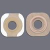 Ostomy Barriers: Hollister - Colostomy Barrier New Image™, #14303, 5EA/BX