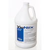 Antibacterial Hand Soap Liquid Soap: Metrex Research - Antimicrobial Soap VioNex® Liquid 1 gal. Jug