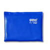heat and cold therapy: Chattanooga Therapy - ColPaC® Reusable Ice Pack