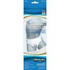 Scott Specialties Sport Aid™ Hernia Belt (SA1500 WHI MD) MON 15013000