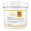 Solace Nutrition Oral Supplement Cyto B2 Unflavored 100 Gram Jar Powder, 1/ EA MON 15022600