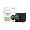 Glucose: McKesson - Professional Monitoring Blood Glucose Meter TRUE METRIX®, 1/BX, 6BX/CS