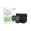 Glucose: McKesson - Professional Monitoring Blood Glucose Meter TRUE METRIX®, 1/BX