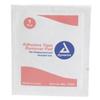 Dynarex Adhesive Remover Pad MON 15052201