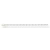 Purtian Medical Wound Measuring Device Non-Sterile 6 L, 50EA/PK MON 15062100