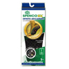 Spenco RX® Orthotic Arch Insoles MON15063000