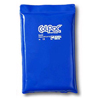 Chattanooga Therapy ColPaC® Reusable Ice Pack MON 15063600