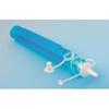 respiratory: Carefusion - Tracheostomy Tee Adapter AirLife