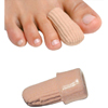cleaning chemicals, brushes, hand wipers, sponges, squeegees: Pedifix - Toe Protector Visco-GEL Small Toe