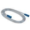 "respiratory: Medtronic - ARGYLE™ Connecting Tube w/Molded Connectors 3/16"" x 5.9'"
