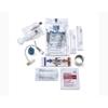 needles: Medical Action Industries - IV Start Kit