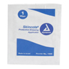 workwear dress coats: Dynarex - Protective Dressing Applicator Wipe Skincote