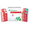 Molnlycke Healthcare Tubular Bandage Tubigrip™ Size C MON 15212001
