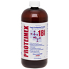 Nutritionals: Lorann Oils - Oral Protein Supplement Proteinex® Black Cherry 30 oz. Bottle Ready to Use