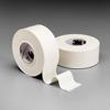 3M Microfoam™ Surgical Tape MON 15232200