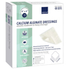 Abena Calcium Alginate Dressing 4 X 4 Square, Sterile MON 15262100