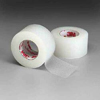 3M Transpore™ Surgical Tape MON 15272200