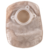 "Colostomy Pouches: ConvaTec - Colostomy Pouch Sur-Fit Natura® 8"" Length Closed End, 30EA/BX"