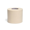 surgical tape: 3M - Microfoam™ Surgical Tape
