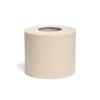 3M Microfoam™ Surgical Tape MON 15282200