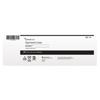Medtronic Simplicity™ Garment Liners 4.5 x 14, 25/PK MON 15303101